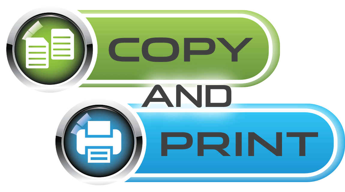 Copy and Print Solutions Ltd